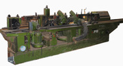 станок деревообрабатывающий четырехсторонний