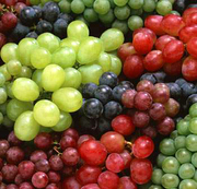 Частный плодово-ягодный питомник