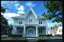 Ппоможем продать кредитную недвижимость